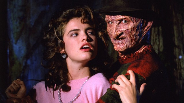 freddy-and-his-worst-nightmare-nancyjpg