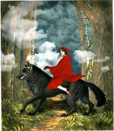 red-riding-hoodjpg