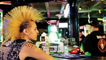 4 Downtown Dive Bars to Embarrass Yourself In