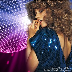 disco-jerry-hall-curls-no-logojpg