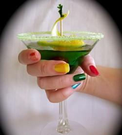 elmerald-city-martini-1jpg