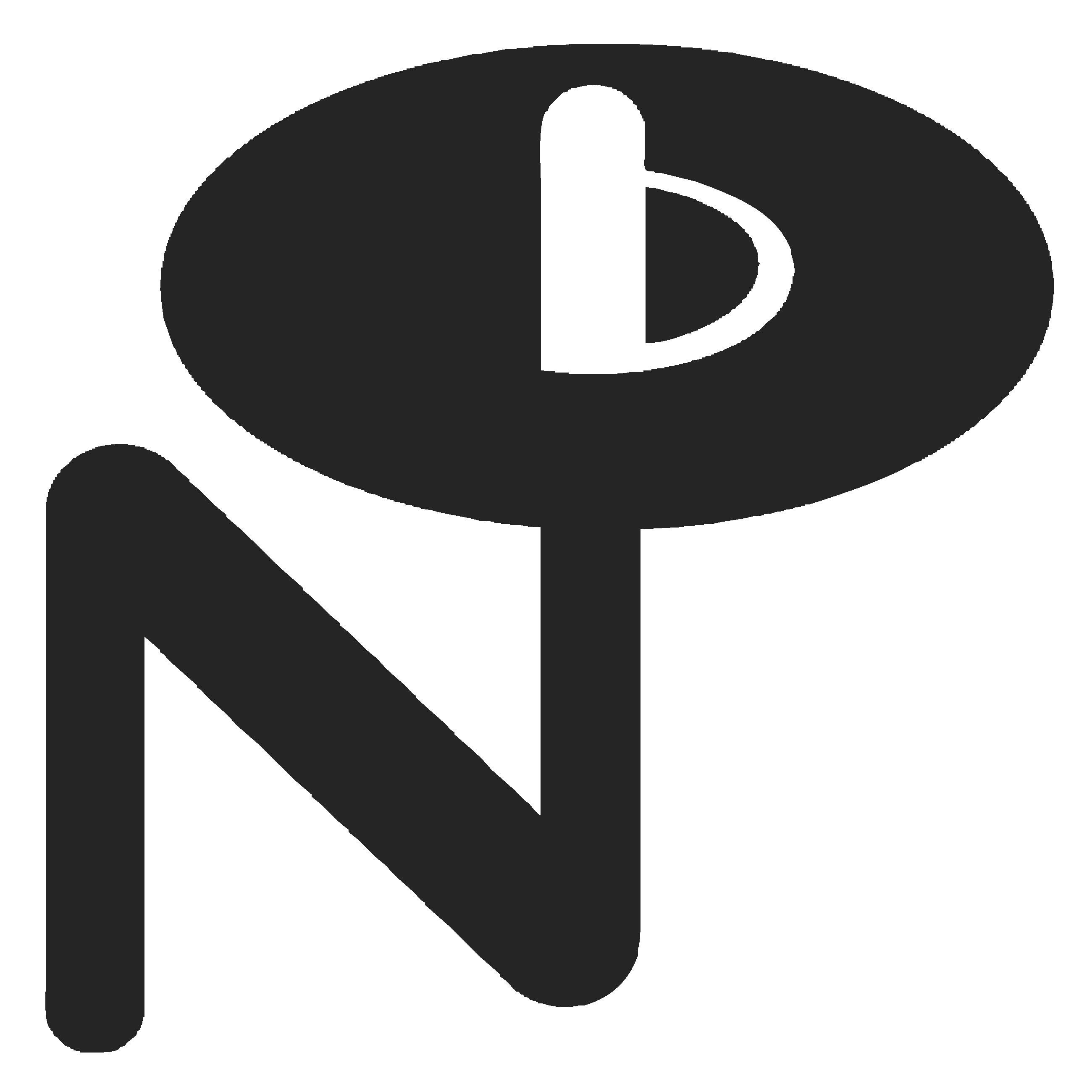 thenumerogroup-logo-2jpg