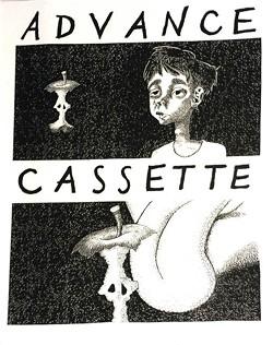 adv-cassettejpg