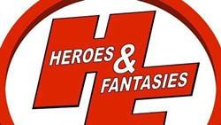 heroesandfantasiesjpg