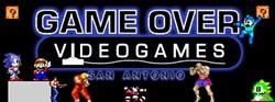 gameovervideogamesjpg