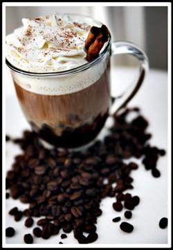 kahlua_coffee_2jpg