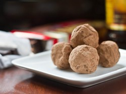 easy-kahlua-truffles_thumb2jpg