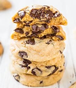 chocchipcookies-30jpg
