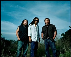 loslonelyboys_photo1jpg