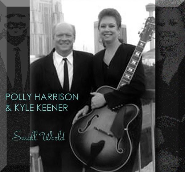 polly-harrison-and-kyle-keener-small-world-jazz-san-antonio1.jpg