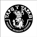 5 Things to Know About Taps y Tapas