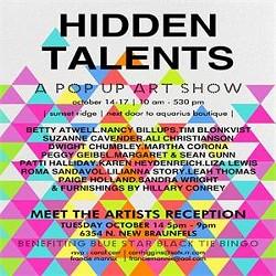hidden-talentsjpg