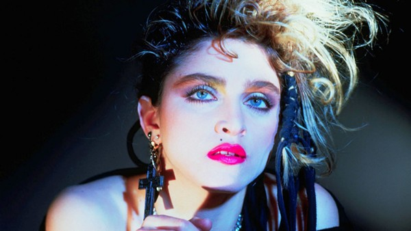 totally-80s---madonna---wide.jpg