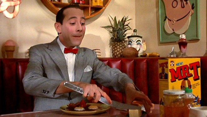 pee-wee-s-big-adventure-pee-wee-herman-744597_780_443.jpg