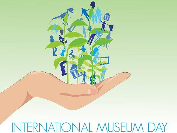 international_museum_day.jpg