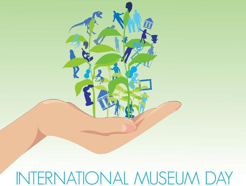international_museum_day.jpg