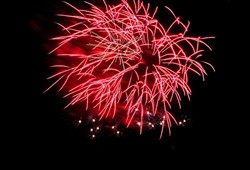 fireworks2jpg