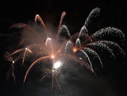 fireworks4jpg