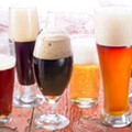5 Ways To Enhance Your Beer Drinking Experience