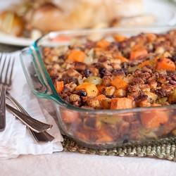 sweet-potato-pecan-stuffing-final-500jpg