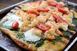 grilled-shrimp-pesto-pizzajpg