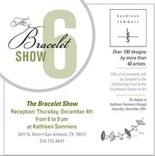 braceletshow.png