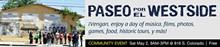 b916e1cd_paseo-banner.jpg