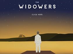 the-widowers1jpg