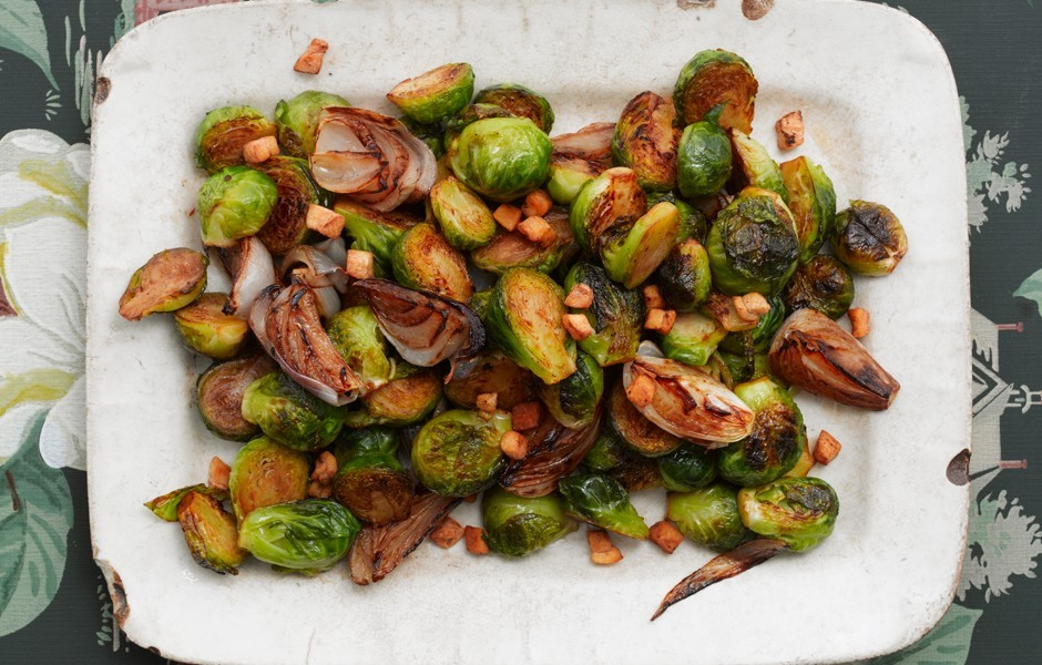 brussels-sprouts-with-shallots-and-salt-porkjpg