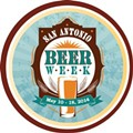 8 Can't Miss SA Beer Week Events