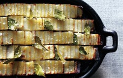 roasted-domino-potatoesjpg