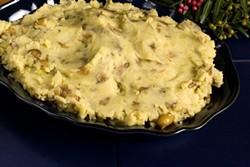 13696_truffled_fingerling_potatoes_600jpg