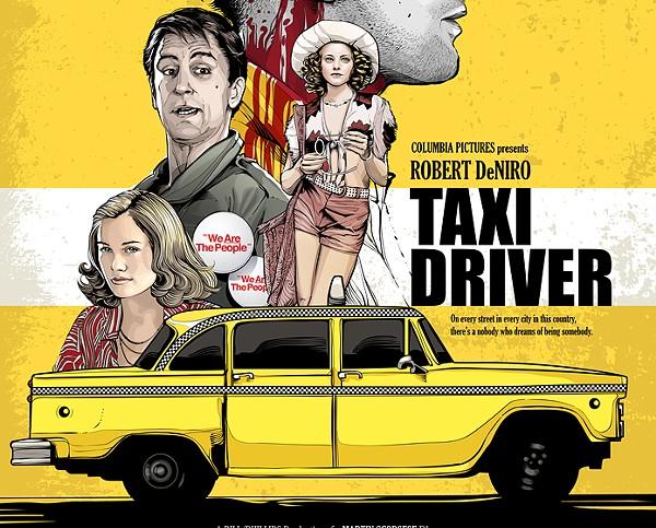 taxi_driver_alternative_poster_by_crisvector-d5z6rnc.jpg