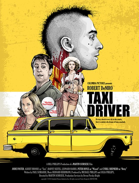 taxi_driver_alternative_poster_by_crisvector-d5z6rnc.jpg