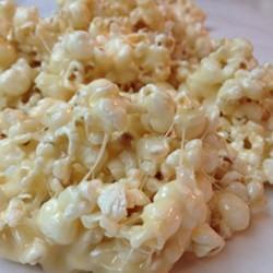 popcornjpg
