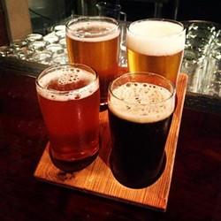 the-granary-cue-and-brew-beer-flightjpg