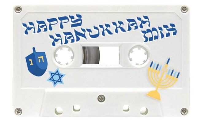 hanukkah-cassette-tape.jpg