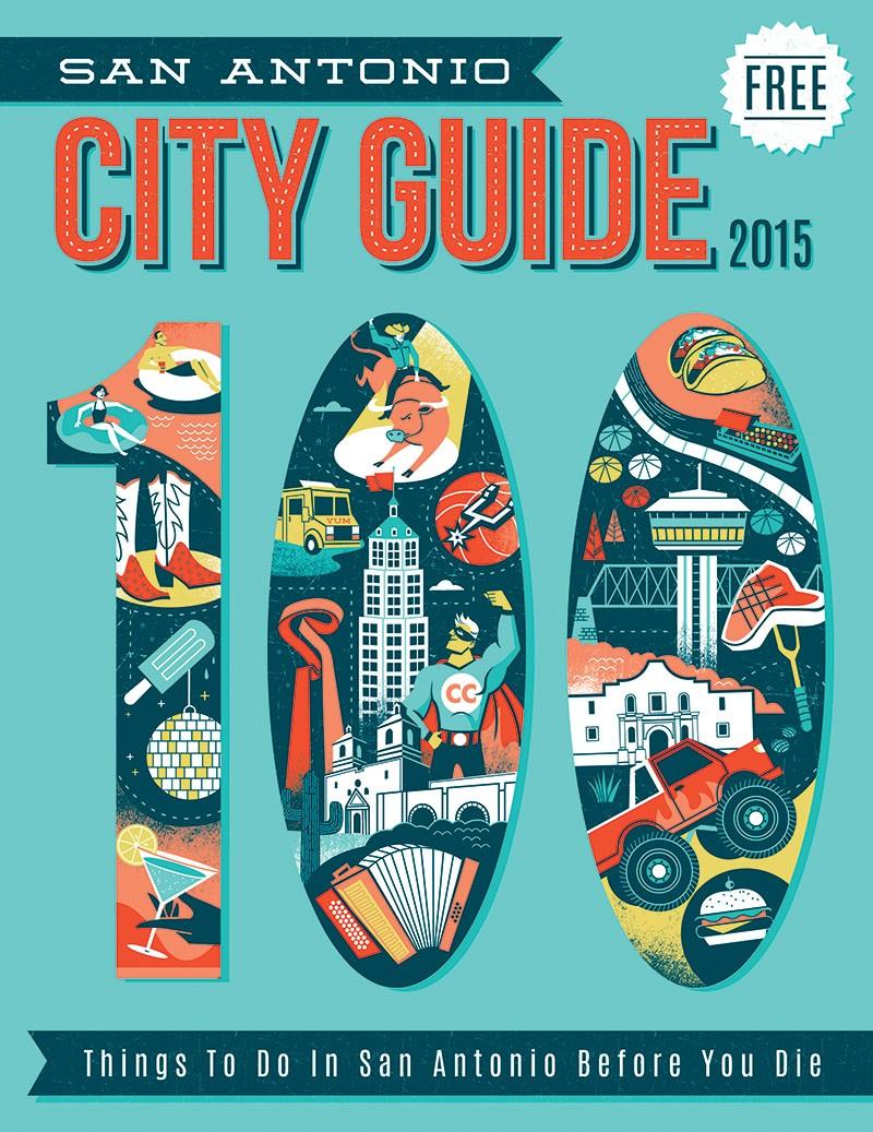 cityguide2015_covernobleeds.jpg