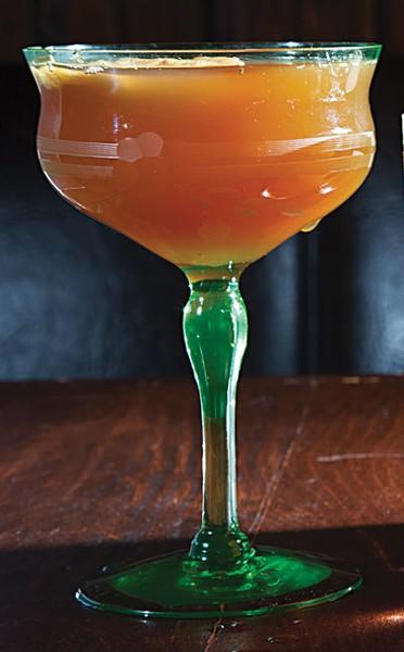 bourbon-ciderjpg