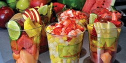 fruit-cupsjpg