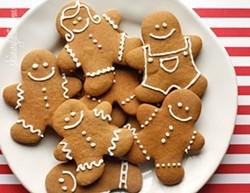 low-fat-gingerbread-menjpg