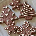 9 Easy-to-Make Holiday Cookies