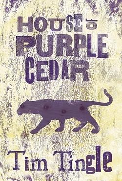 purplecedarjpg