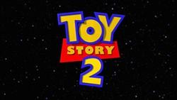 toy_story_2jpg