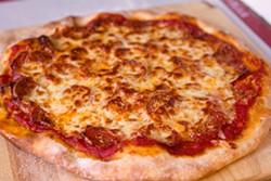 pepperoni-pizza-1-550jpg