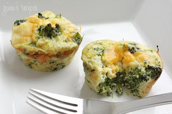 mini-omelettesjpg