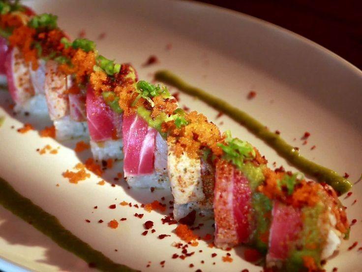 sushijpg