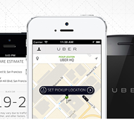 Uber Is Out: Company To Leave San Antonio Despite Revised Regulations