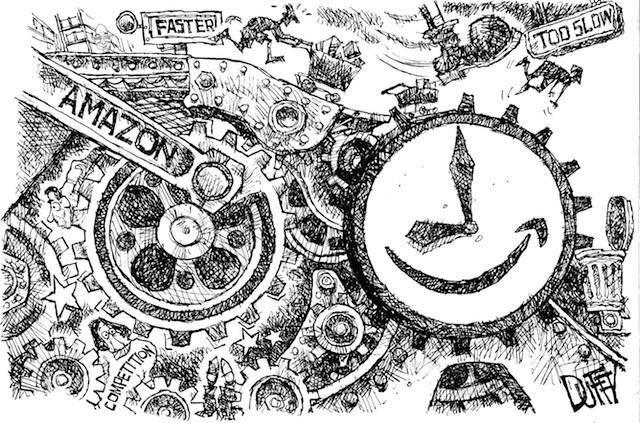 duffy-amazon-modern-timesjpg
