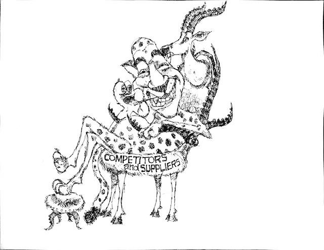 duffy-amazon-cheetahjpg